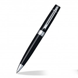 Sheaffer 300 9312 Ball Point Pen