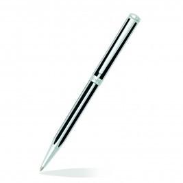 Sheaffer Intensity 9233 Ball Point Pen