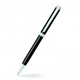 Sheaffer Intensity 9235 Ball Point Pen