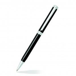 Sheaffer Intensity 9235 Ball Point Pen