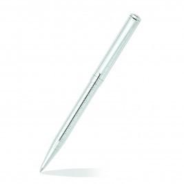 Sheaffer Intensity 9237 Ball Point Pen