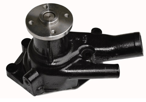 Water Pump Hyundai Db33