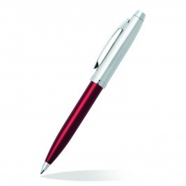 Sheaffer 100 9307 Ball Point Pen