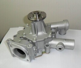 Water Pump 7F 1Dz