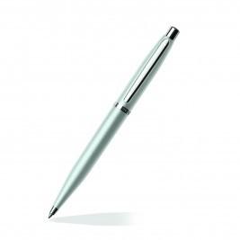 Sheaffer Vfm 9400 Ball Point Pen