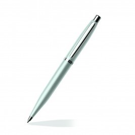 Sheaffer Vfm 9400 Ball Point Pen