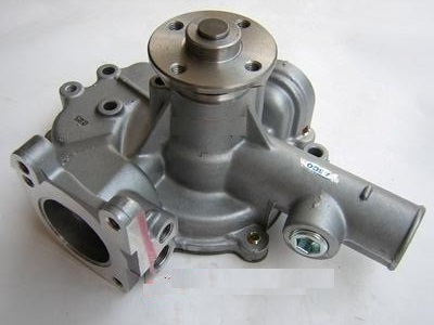 Water Pump 5Fd 1Dz