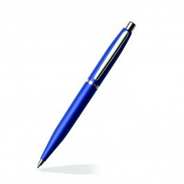 Sheaffer Vfm 9401 Ball Point Pen
