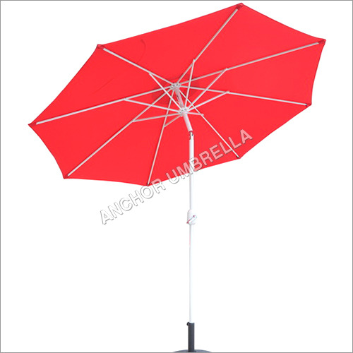 Sun Protection Beach Umbrella
