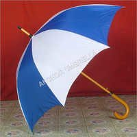 Straight Stick Golf Umbrellas