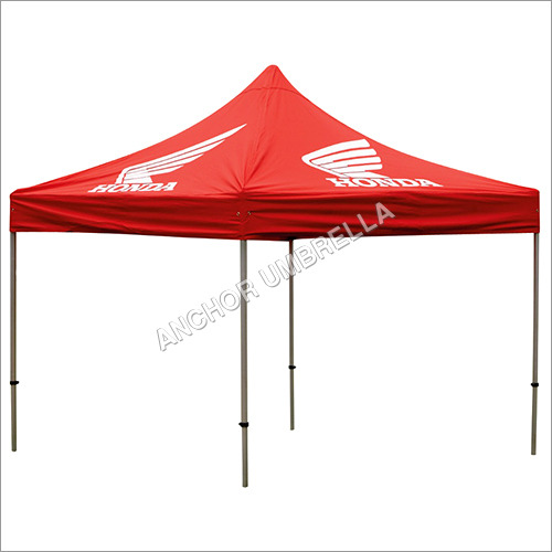 DISPLAY TENTS/KIOSKS