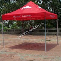 Advertising Gazebos