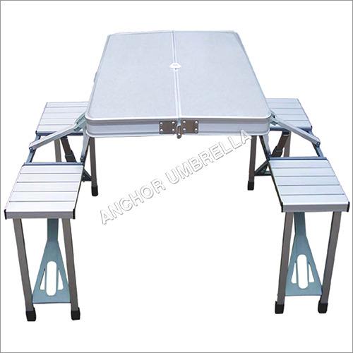 Folding Picnic Tables SupplierFolding Picnic Tables Manufacturer - Picnic table supplier