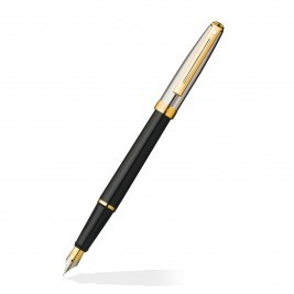 Sheaffer Prelude 337 Fountain Pen