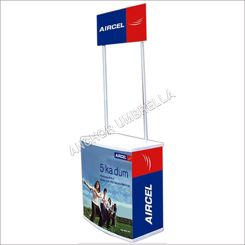 DISPLAY / PROMOTIONAL /ADVERTISNG SYSTEMS
