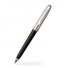 Sheaffer Prelude Mini 9802 Ball Point Pen