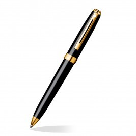 Sheaffer Prelude Mini 9801 Ball Point Pen