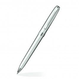 Sheaffer Prelude Mini 9800 Ball Point Pen