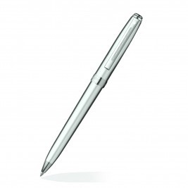 Sheaffer Prelude Mini 9800 Ball Point Pen