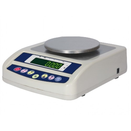 Gem Series Precision Balance