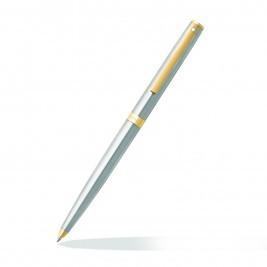 Sheaffer Sagaris 9473 Ball Point Pen