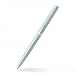 Sheaffer Sagaris 9472 Ball Point Pen