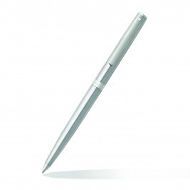 Sheaffer Sagaris 9472 Ball Point Pen