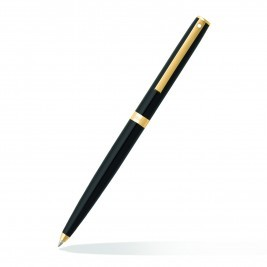 Sheaffer Sagaris 9471 Ball Point Pen