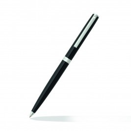 Sheaffer Sagaris 9470 Ball Point Pen