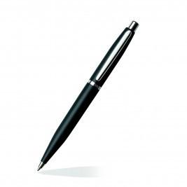 Sheaffer Vfm 9405 Ball Point Pen