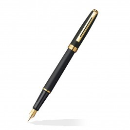Sheaffer Prelude 346 Fountain Pen