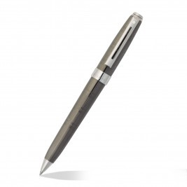 Sheaffer Prelude Signature 9171 Ball Point Pen