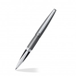 Sheaffer Taranis 9441 Roller Ball Pen