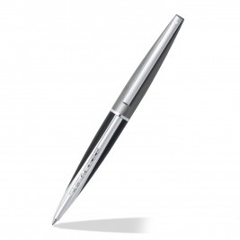 Sheaffer Taranis 9441 Ball Point Pen