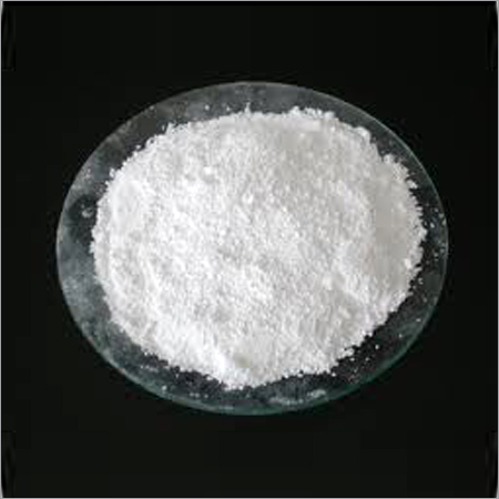 Pharma Grade Chemicals