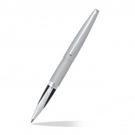 Sheaffer Taranis 9444 Roller Ball Pen