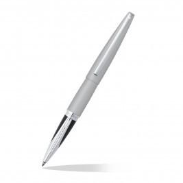 Sheaffer Taranis 9444 Roller Ball Pen