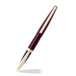 Sheaffer Taranis 9443 Fountain Pen