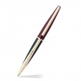 Sheaffer Taranis 9443 Ball Point Pen