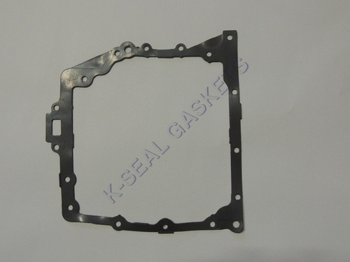 Oil Pan Gaskets