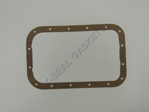 OIL PAN GASKETS FOR MARUTI 800