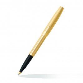 Sheaffer Sagaris 9474 Roller Ball Pen