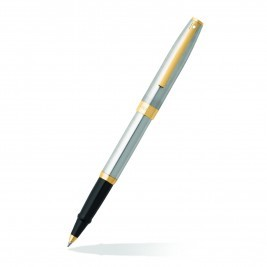 Sheaffer Sagaris 9473 Roller Ball Pen