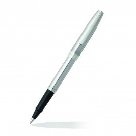 Sheaffer Sagaris 9472 Roller Ball Pen