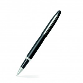 SHEAFFER VFM 9405 ROLLER BALL PEN
