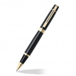 Sheaffer 300 9325 Roller Ball Pen