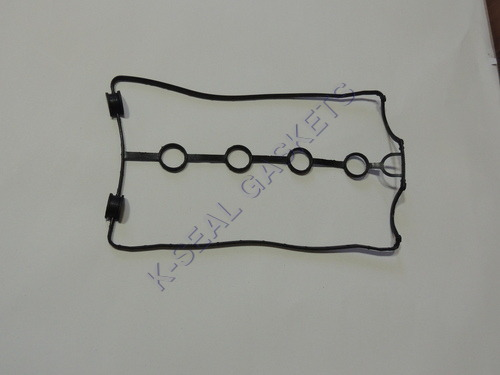 VALVE COVER GASKET FOR CHEVROLET OPTRA1.6