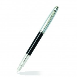Sheaffer 100 9313 Fountain Pen