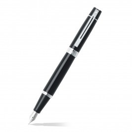 Sheaffer 300 9312 Fountain Pen