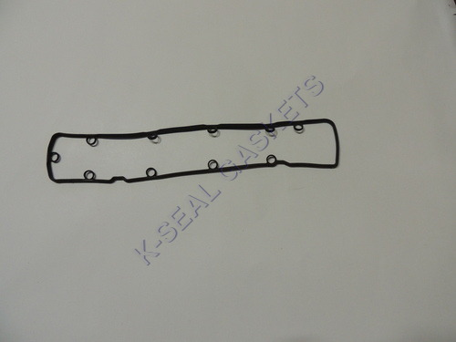 VALVE COVER GASKET FOR CITROEN